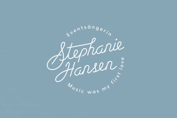Soundlogo Stephanie Hansen